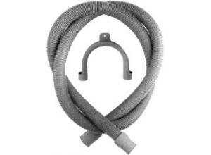 Pračková hadice vypouštěcí 100 cm