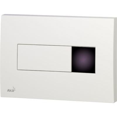 M370S Tlačítko ovládací bílé se senzorem