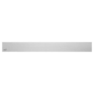 POSH-750M Rošt pro liniový podlahový žlab - nerezový matný