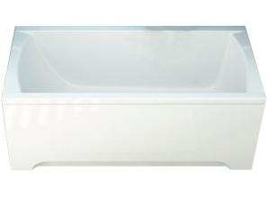 RAVAK CLASSIC 150 Vana obdelníková 150×70 cm