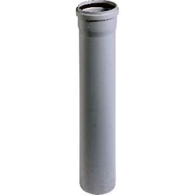 HTEM-kanalizační trubka 75/2000