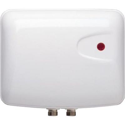 PTO 1733 DZD Beztlakový průtokový ohřívač 5 kW