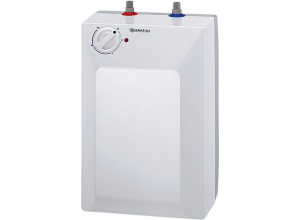 BTO 5 IN Elektrický beztlakový ohřívač podumyvadlo DZD