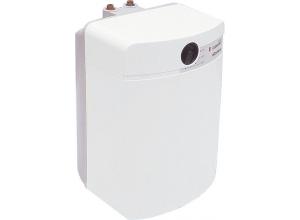 CLOSE 10 IN Tlakový měděný ohřívač pododběrné místo DZD