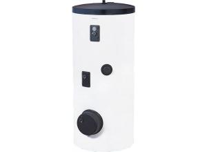 OKC 300 NTR/BP Nepřímotopný stacionární ohřívač vody DZD