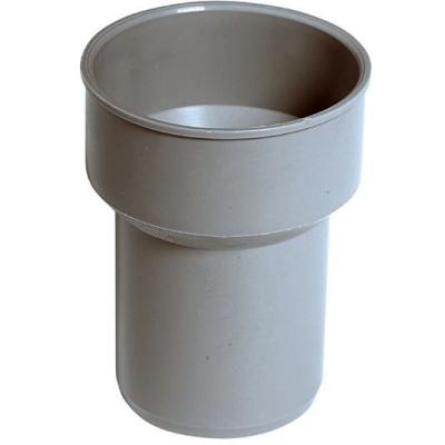 HTS-kanalizační připojovací kus 40/40