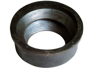 HTGM-gumová manžeta 40/32 B