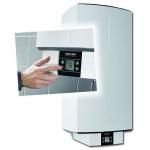 SHZ 120 LCD Elektrický tlakový závěsný ohřívač