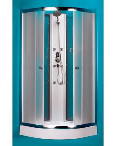 GRANADA Olsen-Spa sprchový box