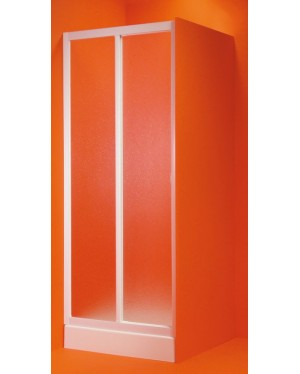 PORTA Olsen-Spa sprchová zástěna