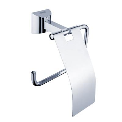 PALLAS ATHENA PA 12055B-26 Nimco Držák na toaletní papír
