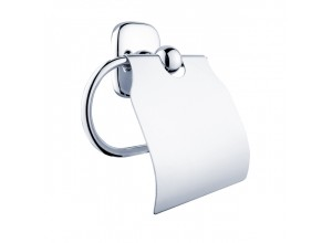 SIMONA SI 7255B-26 Nimco Držák na toaletní papír