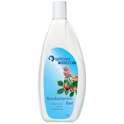 Aroma do koupele Baldrián 190 ml Hopa