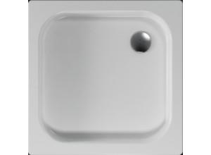 KEA 90 Teiko sprchová vanička s protiskluzem