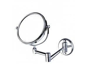 ZR 6992N-26 Nimco Kosmetické nástěnné zrcadlo