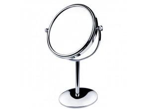 ZR 3892B-26 Nimco Kosmetické stojánkové zrcadlo