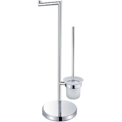 UNIX UN 13095C-26 Nimco WC set stojánkový