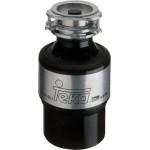 TR 50.2 TEKA drtič odpadků - Náhledové foto k produktu