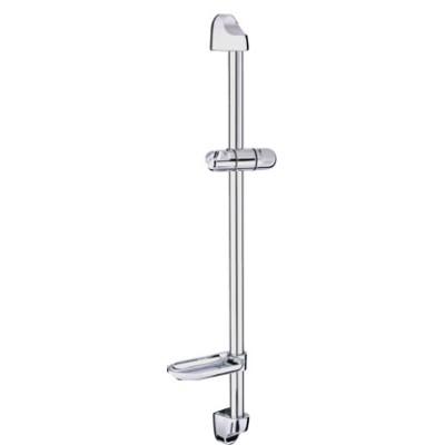 BORA Olsen-Spa sprchová tyč