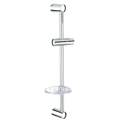 PRACTIC Olsen-Spa sprchová tyč