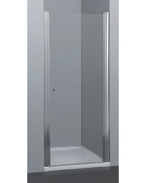 MOON 80 clear NEW Arttec Sprchové dveře do niky