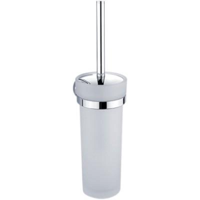 UNIX UN 13094W-26 Nimco WC kartáč toaletní