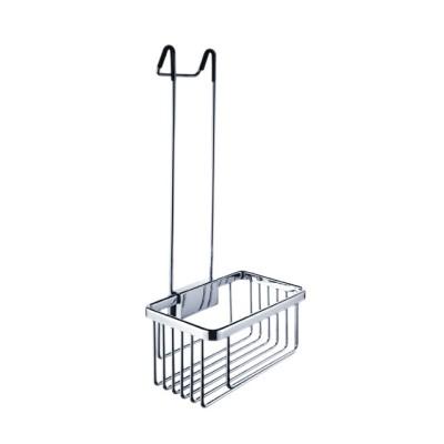 Ki 14015H-26 Nimco Koupelnová drátěná police k zavěšení