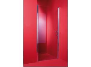 MADEIRA II 80 frost Hopa sprchové dveře, levá