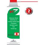 GT 7 Odpuzovač vlhkosti - Náhledové foto k produktu (1)