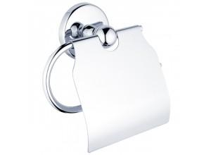 KALYPSO KA 7455B-26 Nimco Držák na toaletní papír s krytem