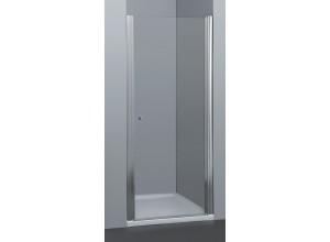 MOON 85 clear NEW Arttec Sprchové dveře do niky
