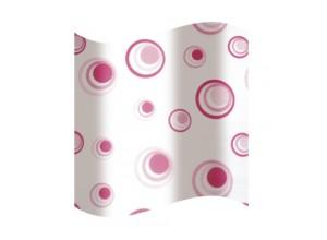 KD02100532 Olsen-Spa koupelnový závěs plast