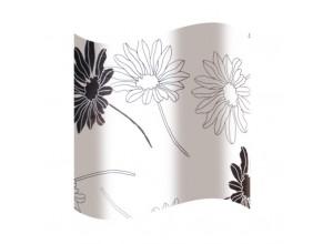 KD02100818 Olsen-Spa koupelnový závěs plast