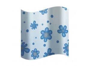 KD02100847 Olsen-Spa koupelnový závěs polyester