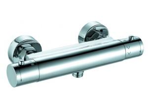 THERMO-12 Olsen-Spa baterie nástěnná sprchová termostatická