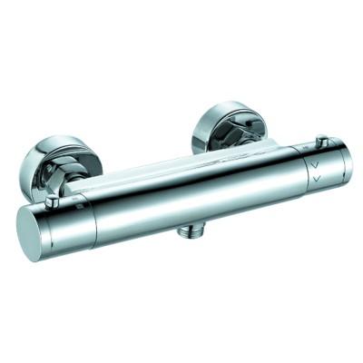 THERMO-12 baterie nástěnná sprchová termostatická