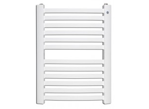 RETTO 540x708 bílý Hopa koupelnový radiátor