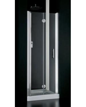 SPACE 90 × 190 cm pravé Hopa sprchové dveře