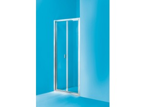 Zamora 80 x 185 cm Olsen-Spa sprchové dveře