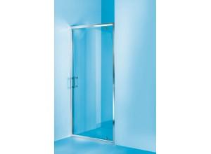 Soria 90 x 185 Olsen-Spa sprchové dveře