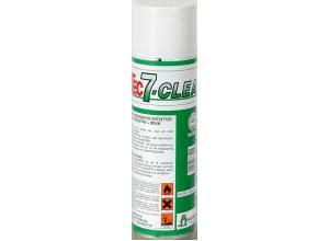 TEC 7 Cleaner čistící a odmašťovací prostředek
