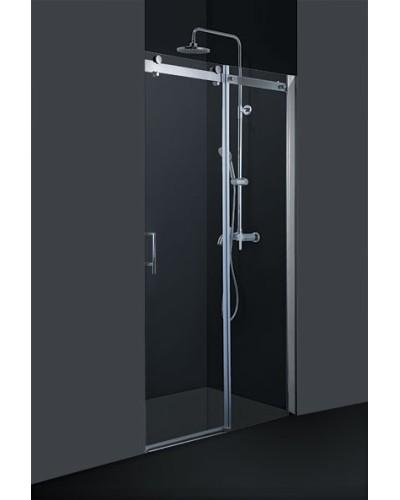 BELVER Hopa Sprchové dveře do niky