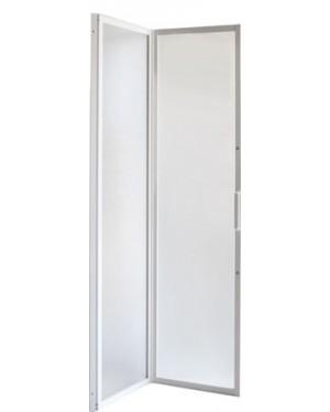 DIANA 90 × 185 cm Olsen-Spa sprchová zástěna