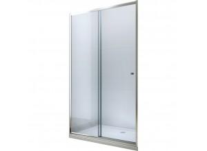 ADELA 130 Well Sprchové dveře posuvné