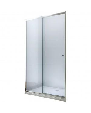 ADELA 120 Well Sprchové dveře posuvné