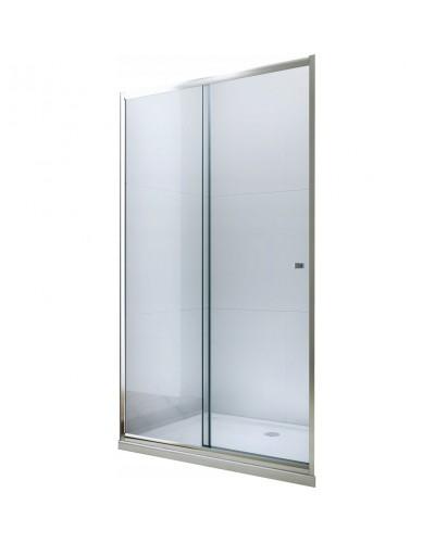 ADELA 145 Well Sprchové dveře posuvné