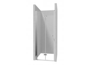 BEAUTY 100 Well Sprchové dveře