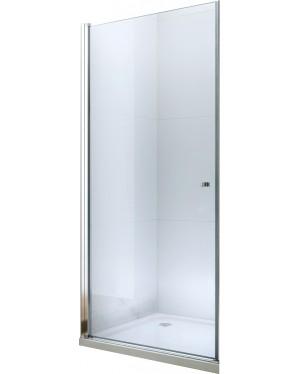 PILAR 60 Clear Well Sprchové dveře
