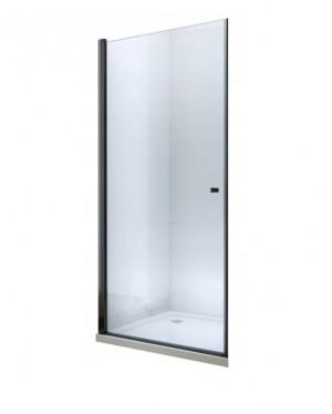 PILAR-B 80 Clear Well Sprchové dveře