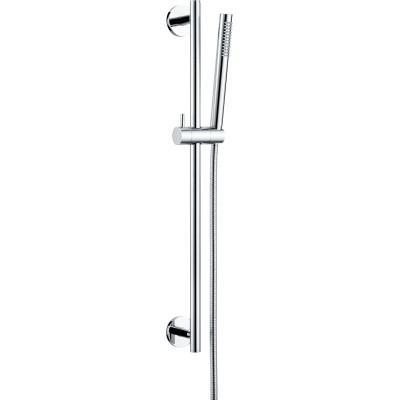 ELEGANCE SR 30 Arttec Posuvný držák na ruční sprchu